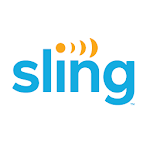 Sling TV: Stop Paying Too Much For TV! 6.14.1