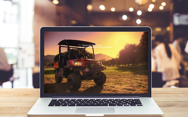 Kubota HD Wallpapers Macchinery Theme