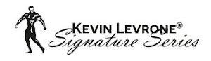 The Levrone Signature Series