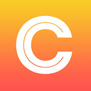 Circons Icon Pack - Colorful Circle Icons
