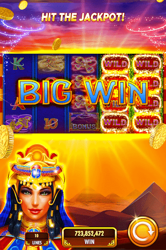 Vegas Slots screenshot 6