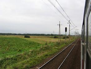 Photo: Małowice Wołowskie