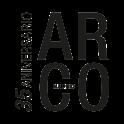 ARCOmadrid 2015 icon