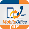 MobileOffice Plus