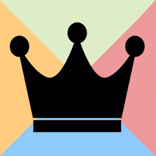 Story Cards Dices Free 棋類遊戲 App LOGO-硬是要APP