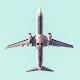 4K HD Planes WALLPAPERS BRO (Best Wallpapers) APK