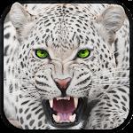 Wild Snow Leopard Survival Sim 1.1 Apk