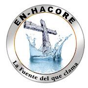 Iglesia En-Hacore