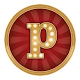 Pinchos - The app restaurant apk