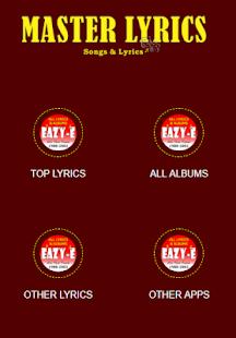 One Ok Rock: Full Lyrics & Song - náhled