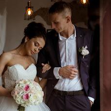 Wedding photographer Anton Dyachenko (Dyachenkophoto). Photo of 03.06.2017