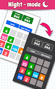 Math Games, Learn Add, Subtract, Multiply & Divide 8