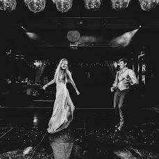 Wedding photographer Mateo Boffano (boffano). Photo of 05.05.2017