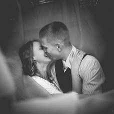 Wedding photographer Aleksey Vertoletov (avert). Photo of 06.11.2014