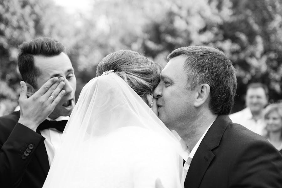 Wedding photographer Artur Pogosyan (Pogart). Photo of 22.12.2015