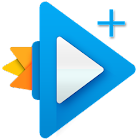 Rocket Player Premium Audio icon
