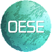 Download Game OESE - Pocket Edition APK Mod Free