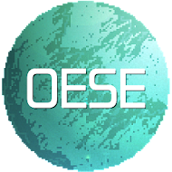 OESE - Pocket Edition