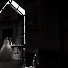 Wedding photographer Madina Dzarasova (MadinaDzarasova). Photo of 29.03.2017