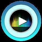 Download 5K 8K Video Player Latest version apk | androidappsapk co