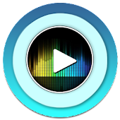 Max Player - HD Video Player 2017