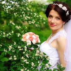 Wedding photographer Anatoliy Kozachuk (anatoliykozachuk). Photo of 23.02.2018