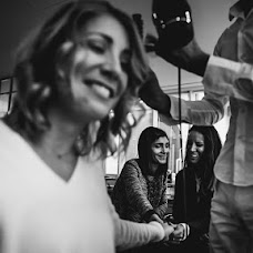 Photographe de mariage Garderes Sylvain (garderesdohmen). Photo du 14.12.2016