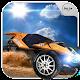 RallyCross Ultimate Free