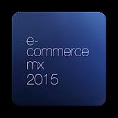 CONÉCTATE - E-commerce Mx 2015