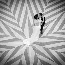 Wedding photographer Armando Cerzosimo (cerzosimo). Photo of 23.05.2015