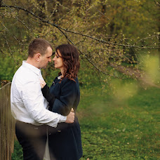 Wedding photographer Viktoriya Voronko (Tori0225). Photo of 28.09.2017