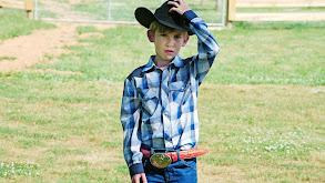 Dude Ranch thumbnail
