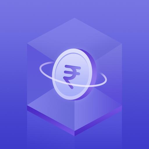easy-loan