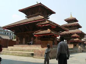Photo: 13. Kathmandu