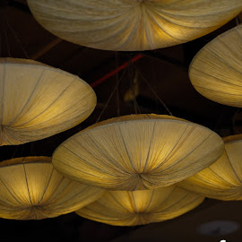 Lamp by Beh Heng Long - Artistic Objects Furniture ( lamp )