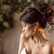 Wedding photographer Natalya Shvedchikova (nshvedchikova). Photo of 28.06.2017