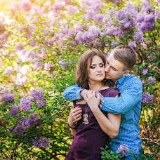 Wedding photographer Irina Bazhanova (studioDIVA). Photo of 06.06.2016