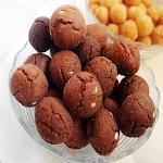 Snacks Recipes in Tamil Video