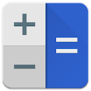 App Calculator APK for Windows Phone