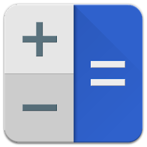 Calculator Android Apps On Google Play