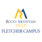 Rocky Mountain Prep 3 Fletcher