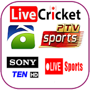 Sports TV HD & Cricket Live Free 1 0 0 latest apk download