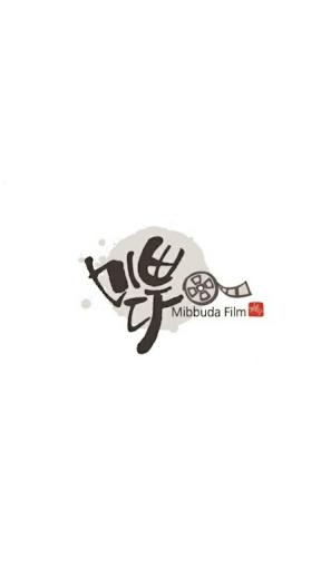 韩国电影短片