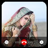 Tải Fake Video Call miễn phí