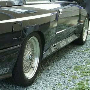 その他  E30 M3のカスタム事例画像 Toochanさんの2020年02月11日09:37の投稿