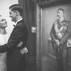 Wedding photographer Medina Gabriela (MedinaPhotograp). Photo of 03.07.2017
