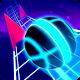Neon Speed Rush Android apk