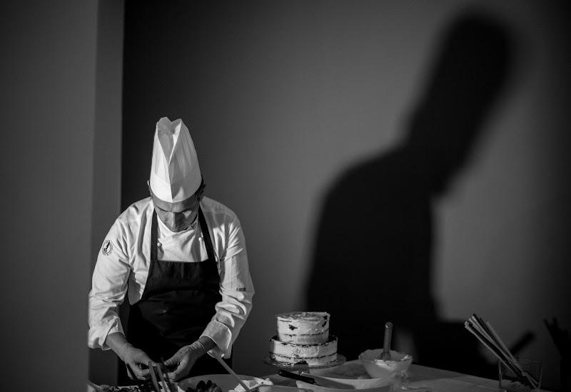 chef di giorgio_di_fini