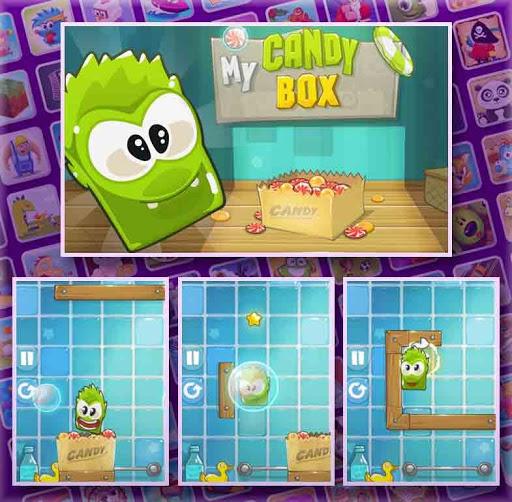 免費下載街機APP|Cool Free Games app開箱文|APP開箱王