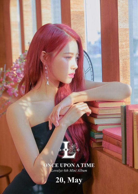 miss korea 8